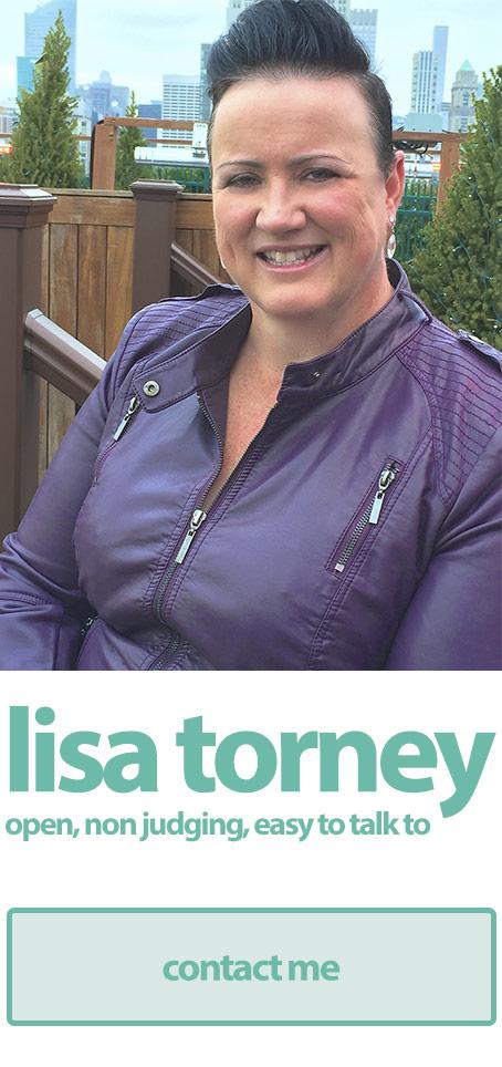 lisa-background-image3
